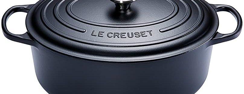 Modele de cocotte ovale sur lapage dediée une-cocotte-en-fonte.fr